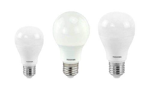 หลอด Bulb LED
